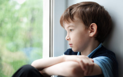 How to help your kids cope with disappointment amid the coronavirus pandemic