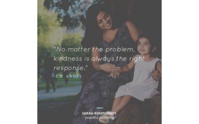 Always Kindness